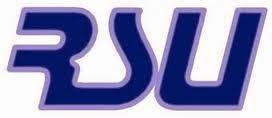 SCUOLA :Rinnovo delle rappresentanze sindacali unitarie del personale