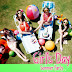 Girl's Day - Darling (달링) (Girl's Day Summer Party) MP3 + Hangul, Romanization, English Lyrics