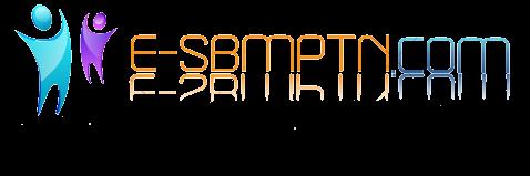 SBMPTN 2016 | SOAL DAN PEMBAHASAN