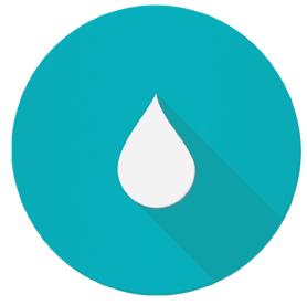 Flud - Torrent Downloader v1.1.0.1 Ad Free