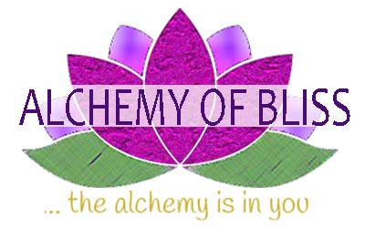Alchemy of Bliss
