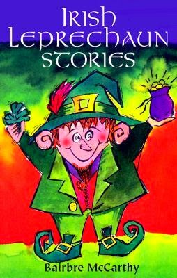 https://www.goodreads.com/book/show/6933378-irish-leprechaun-stories?ac=1
