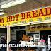 Viet Hoa Hot Bread, Cabramatta