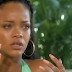 Rihanna Cries While Discussing Chris Brown: 'He Needed Help'