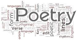 NCW Member Poetry Anthology