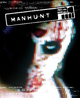 Manhunt 1 Game Free Download For PC Full Version