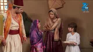 Sinopsis Jodha Akbar Episode 375