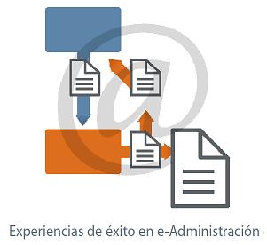 Modernizaci n de la administraci n oficina virtual de pozuelo de alarc n - Oficina virtual entidades locales ...