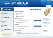 تحميل برنامج Emsisoft Anti-Malware 7 للحماية من الفيروسات وملفات