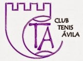 Club Tenis Ávila