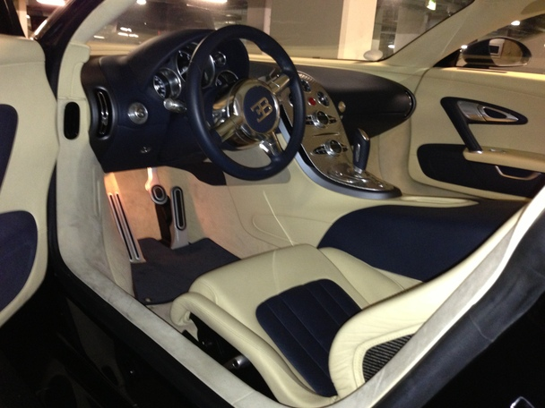 marchettino the only official website cheap bugatti veyron for sale. Black Bedroom Furniture Sets. Home Design Ideas
