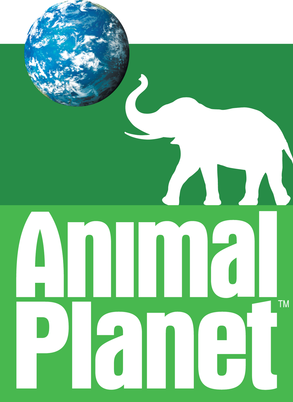 Animal Planet (old)