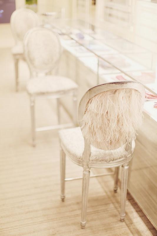decoracao de interiores artesanal:Blog Decoração de Interiores: Banquetas para Bar