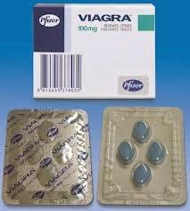 obat kuat bandung pembesar penis alat bantu sex pria
