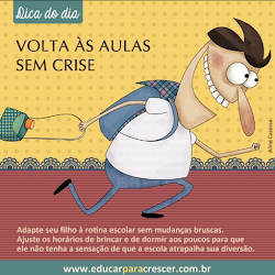 VAMOS CURTIR