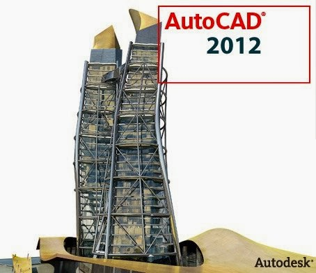 Autocad 2014 portable download