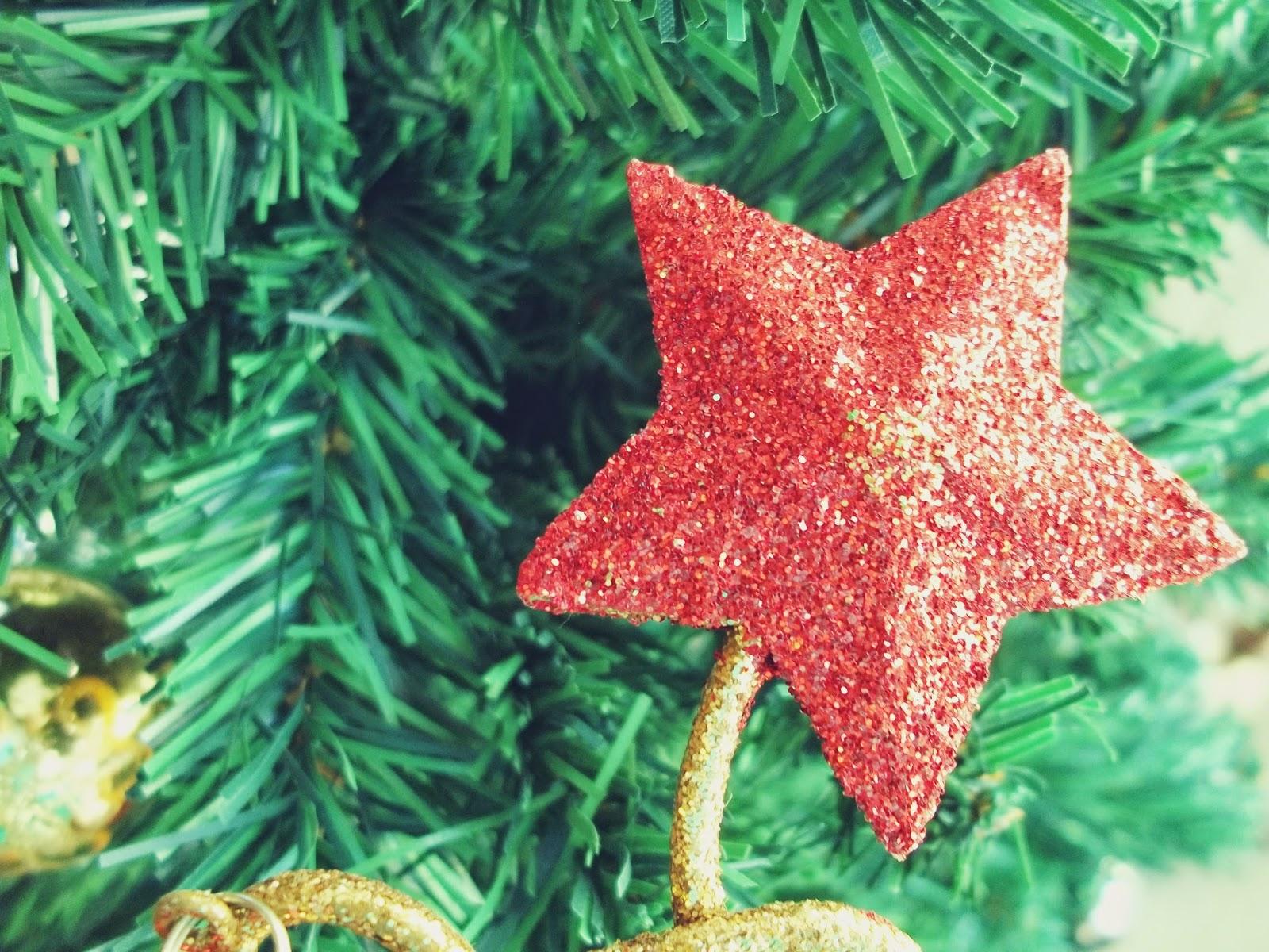 fotografia, natal, cores, dezembro, verde, vermelho, Vanessa Vieira