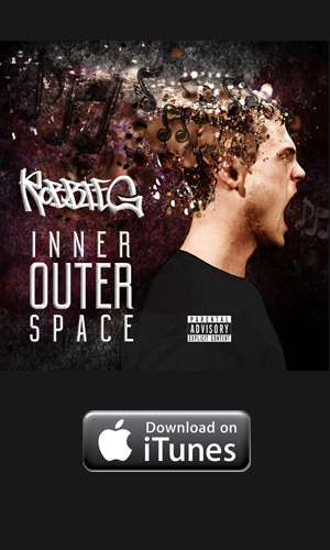Inner Outer Space Now Available