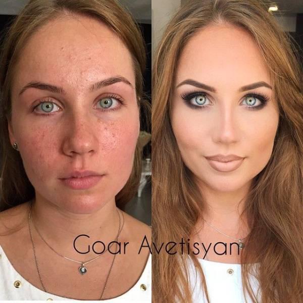 radical_makeup_makeovers_640_14.jpg
