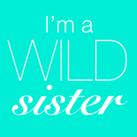 Wild Sister