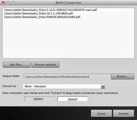 split pdf into pages command line windows