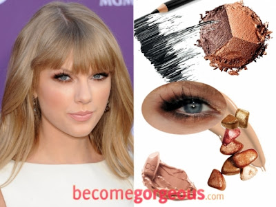 Best-Celebrity-Makeup-from-the-2012-ACM-Awards