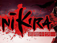Onikira – Demon Killer – RELOADED