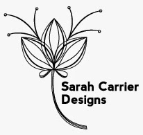 Sarah's  Art and Design