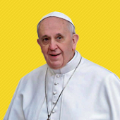 Papa Francisco