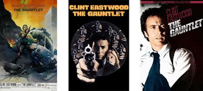 The Gauntlet - Wyzwanie (1977)