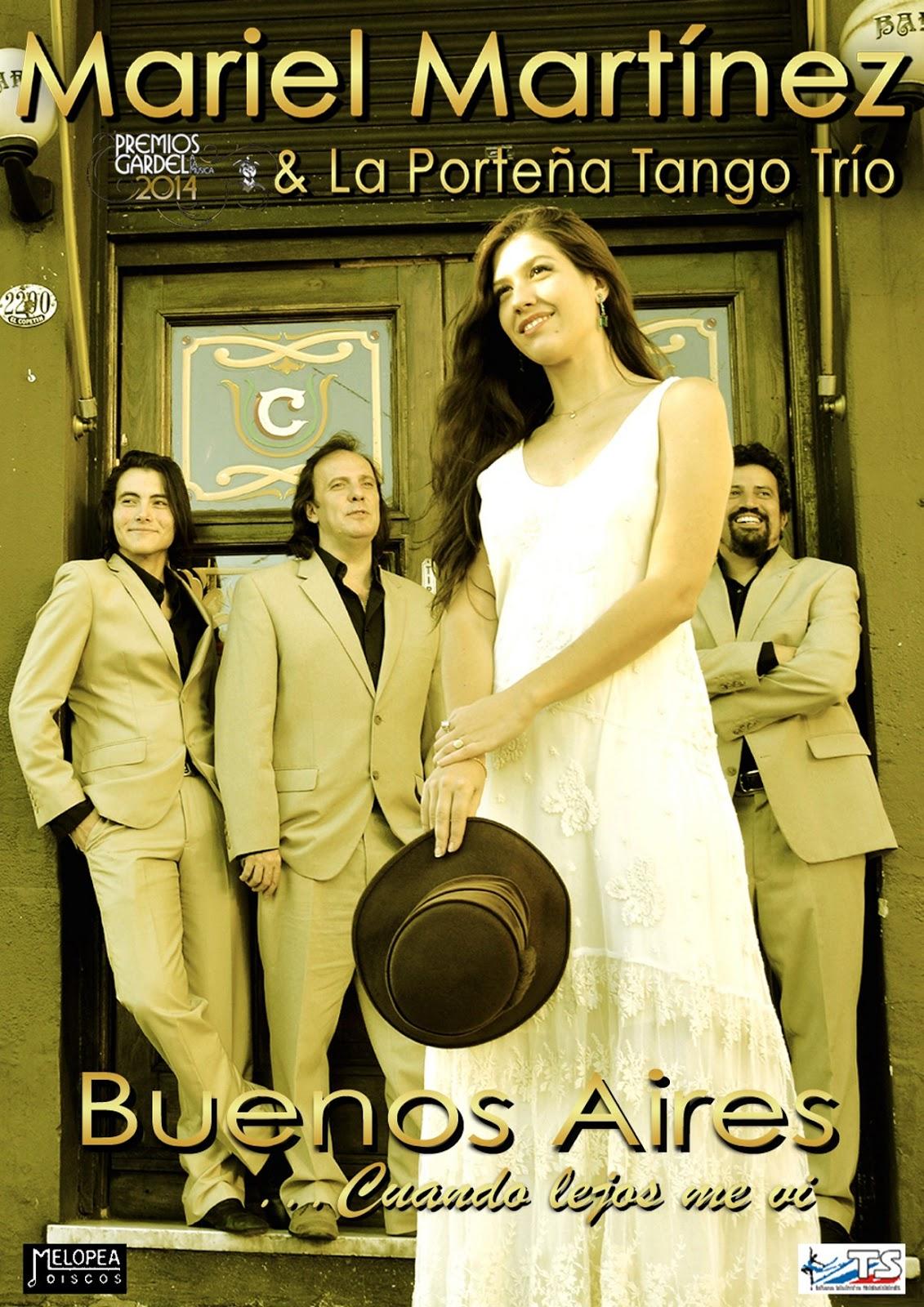 tango-teatro-madrid-que-ver-mariel-martinez-imprescindible