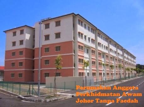 skim pinjaman perumahan penjawat awam johor, Skim Pinjaman Perumahan Anggota Perkhidmatan Awam Johor Tanpa Faedah Johor, Skim Pinjaman Perumahan Kakitangan Awam Johor, Skim Perumahan Johor, kakitangan awam, penjawat awam