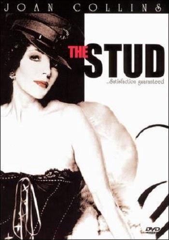 The Stud (1978) Jackie Collins