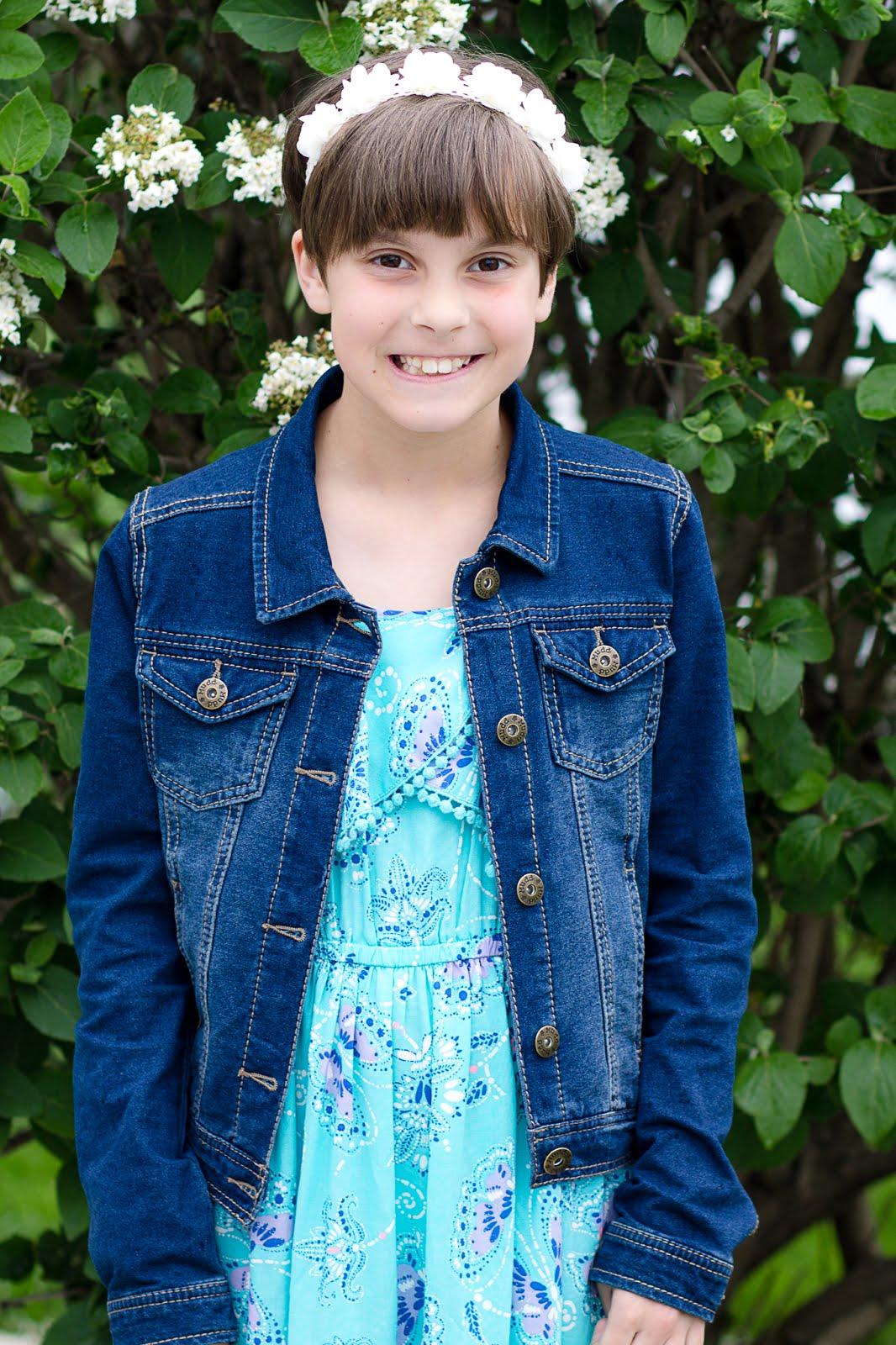 Maren (11)