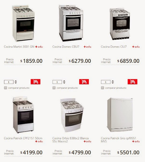 Catalogos online catalogo easy junio 2015 for Easy argentina catalogo
