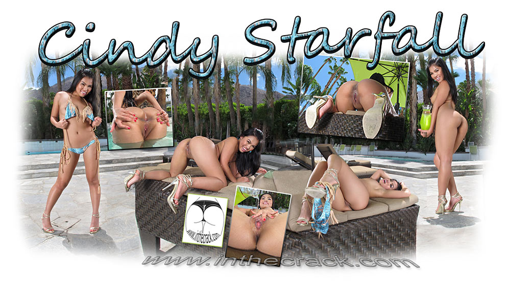 ITC_20130907_Cindy_Starfall RmeemTheCracf 2013-09-07 #837 Cindy Starfall 09200