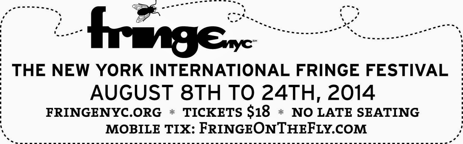 http://fringenyc.org/basic_page.php?ltr=A#TheAdv