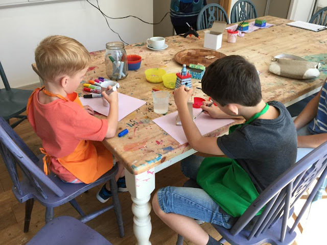 Image Result For The Craft Box Helston