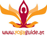 Working in partnership with<br>Yoga Guide
