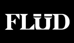 FLUD WATCH REVIEWS