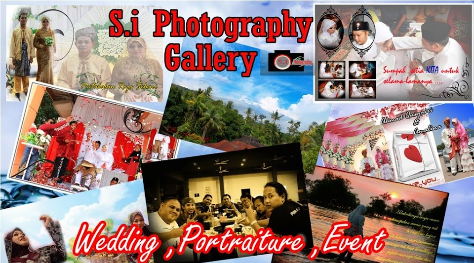 S.i Photography Gallery