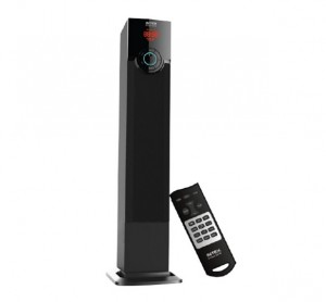 Snapdeal : Buy Intex IT-Crunch SUF Tower  Multimedia Speakers Only On Rs. 3,099 – BuyToEarn