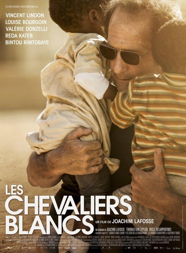 Bande Annonce Les Chevaliers Blancs