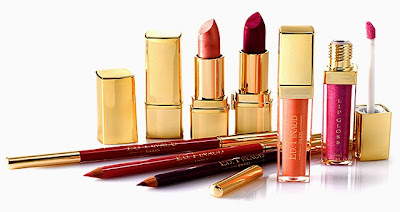 Tips Mengenal 7 Jenis Lipstik Dan Fungsinya