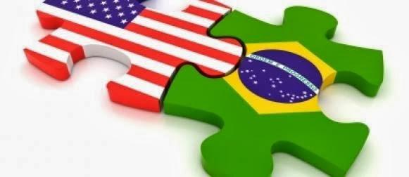 Tradutor inglês português on-line