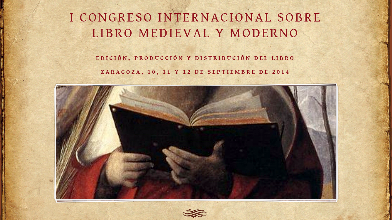 http://congresolibroantiguo.weebly.com/propuestas-de-comunicacioacutencall-for-papers.html