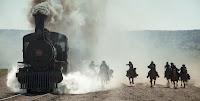 the lone ranger action scene