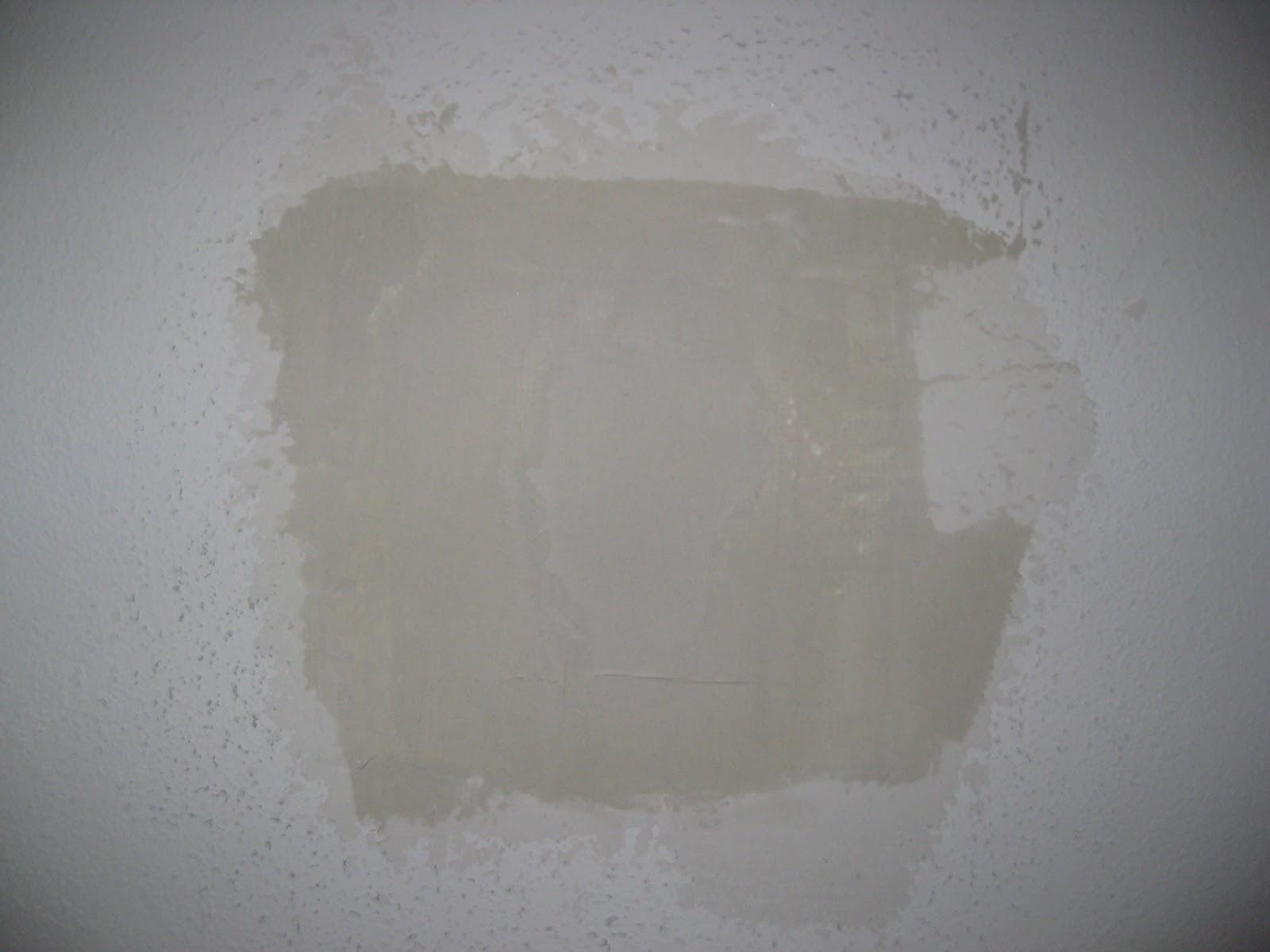 http://3.bp.blogspot.com/-i0wzI6H1BAo/Toi2CZjaiQI/AAAAAAAAAFU/XMQPPXV752s/s1600/Wall+repairs+005.JPG