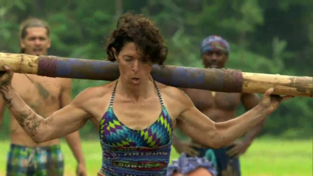http://3.bp.blogspot.com/-i10jZecbtLk/UHdA0FvLlkI/AAAAAAAADzg/lPOLbrIu7zE/s1600/Survivor+Philippines+episode+4+Immunity+Reward+Challenge+Denise+arms+pipes.PNG