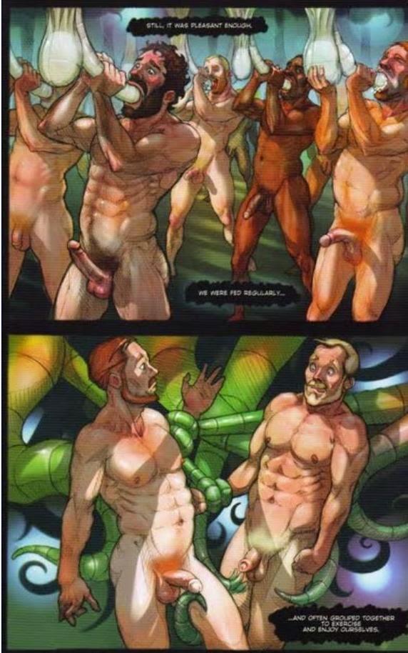 fuck gay hardcore